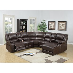 Buying the right sectional   sofas with recliners