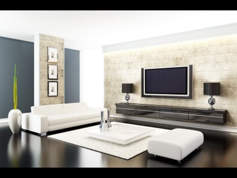 Best Modern living Room Design For Small living Room - YouTube