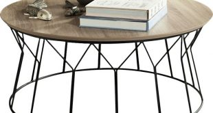 Small Coffee Tables You'll Love | Wayfair