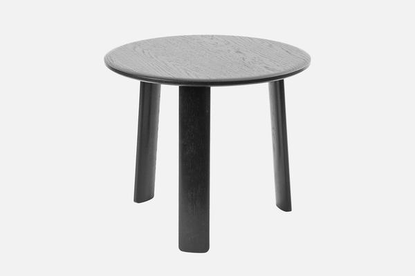 Alle Coffee Table Small u2013 Hem