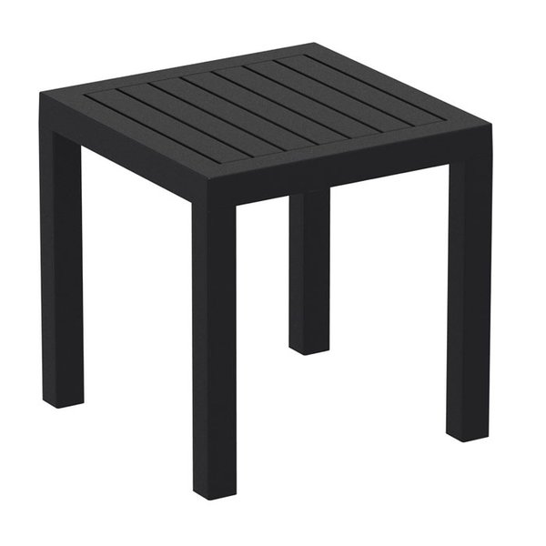 Two Person Patio Side Tables You'll Love | Wayfair