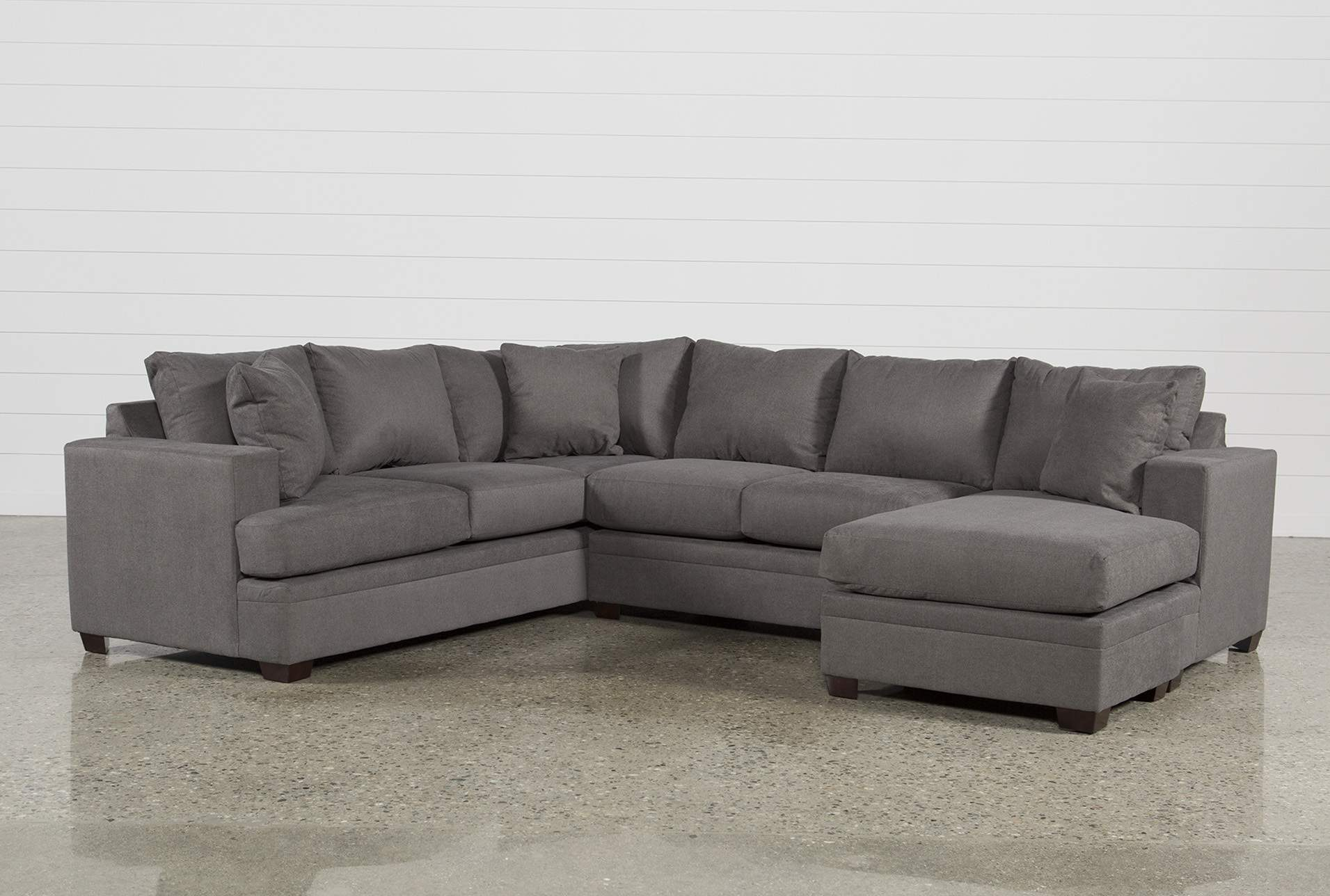 The right sofa sectional for   you home
