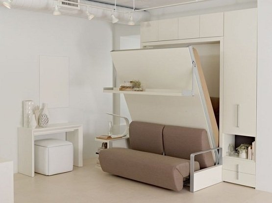 Space Saving Beds - Visual Hunt