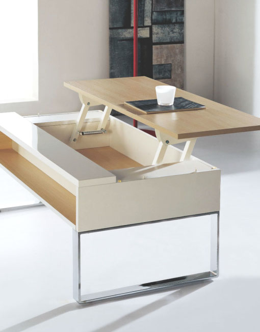 Space saving furniture for   your small furniture