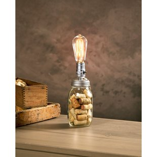 Vintage Lighting | Wayfair