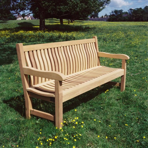 Wood Preserves and Caring for Outdoor Wooden Furniture | Dengarden