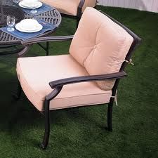Get The Fantastic Designed   Jamie Oliver Garden Furniture
