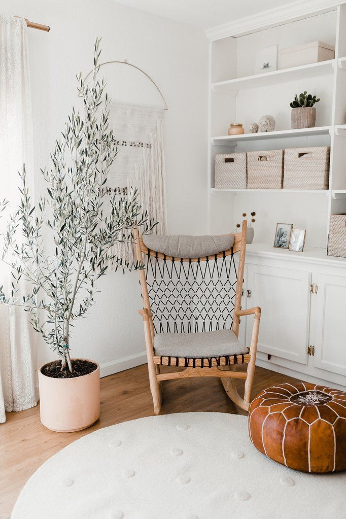 54 Must-have and Most Creative Tree Interior Design Ideas