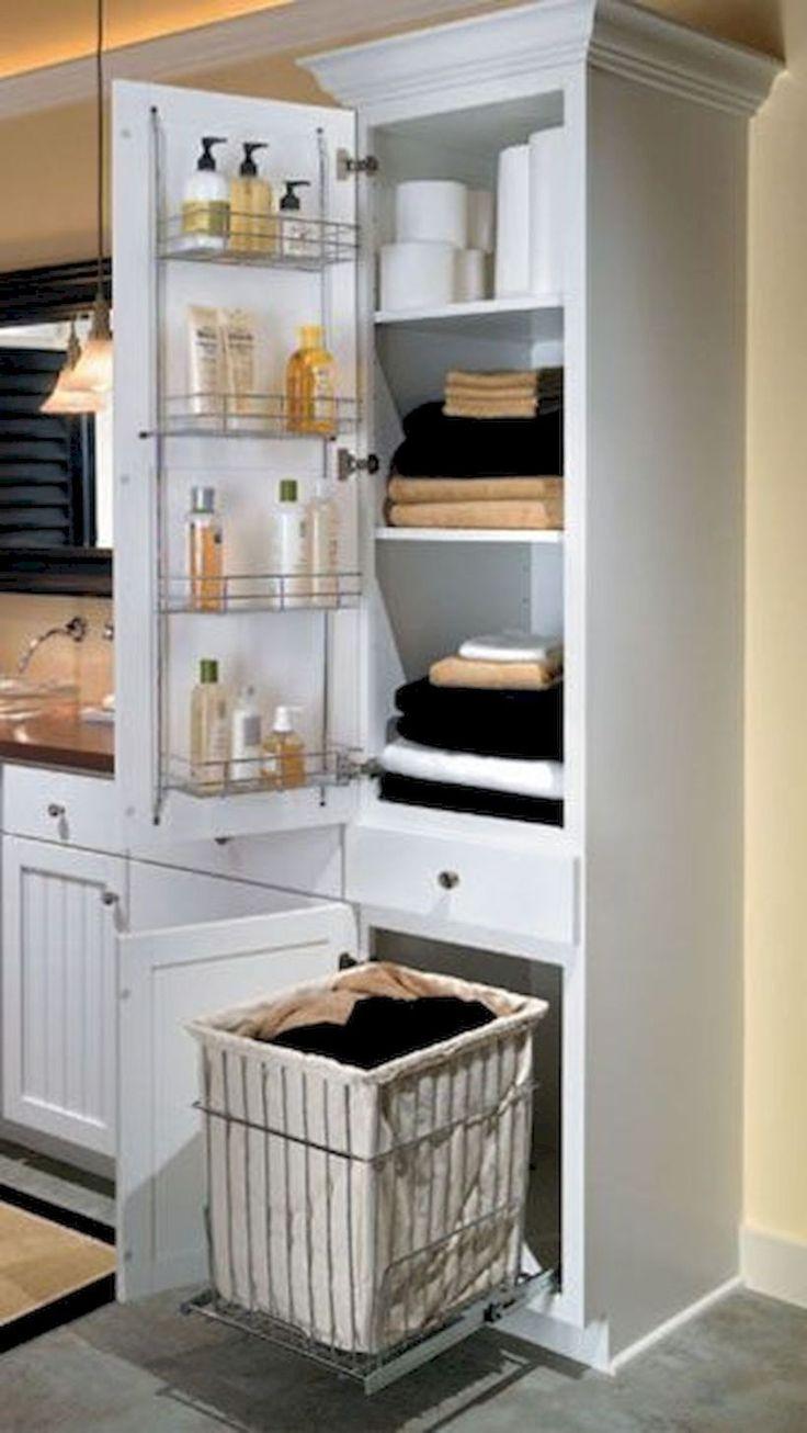 46 Small Bathroom Remodel Ideas on a budget