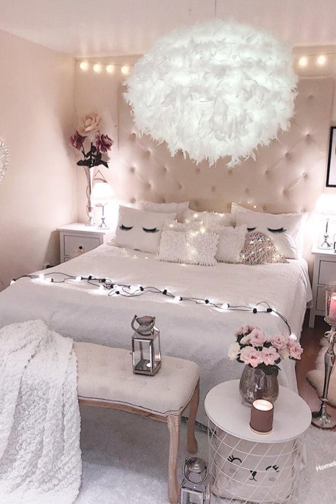 43 Inspiring Teen Bedroom Ideas You Will Love