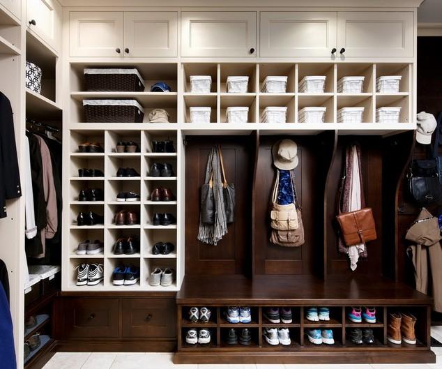 Shoe cabinet ideas Diy