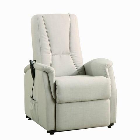 Power lifting chair 2