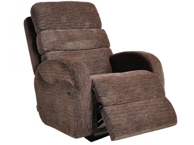 Powerlift chair 3