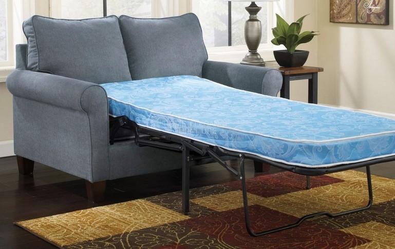 Denim sofa collections 2