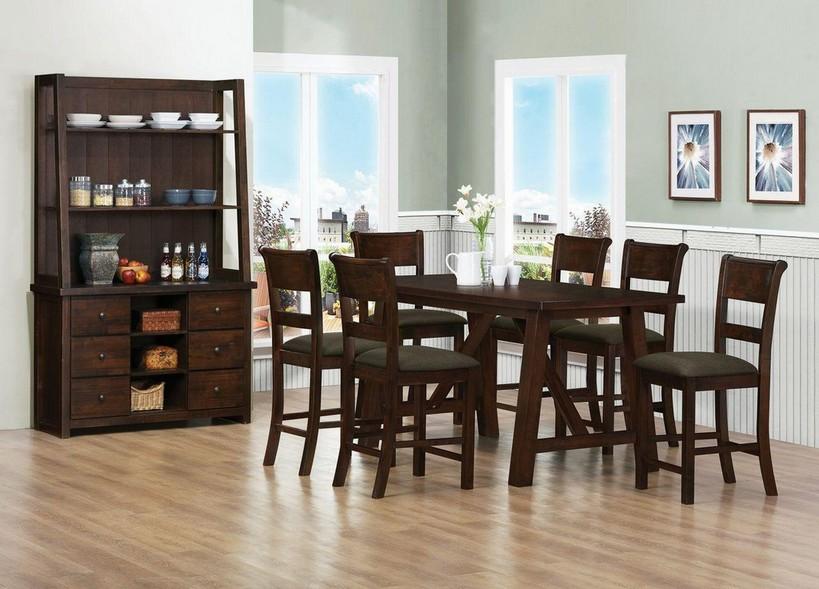 Dining room furniture 2