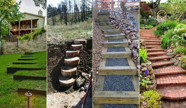 √ 17+ best diy garden ideas project | vegetable gardening, raised beds XMTTFTN