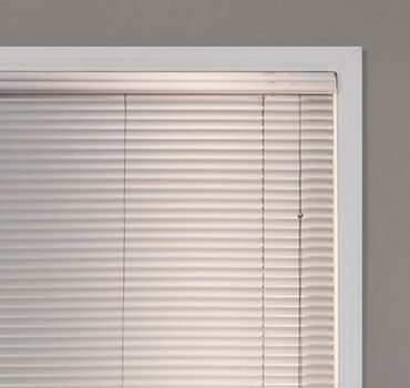 ... aluminum blinds ... AEIIYLS