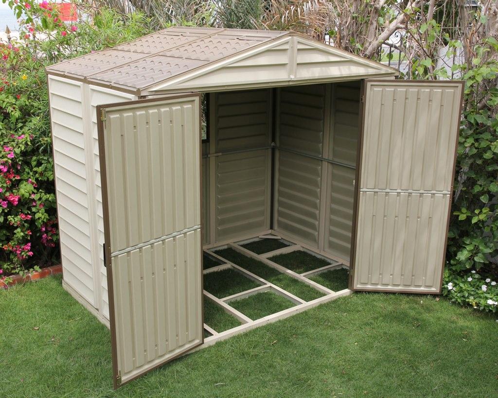 ... duramax sheds, duramax vinyl shed, duramax vinyl storage sheds VTUPXIL