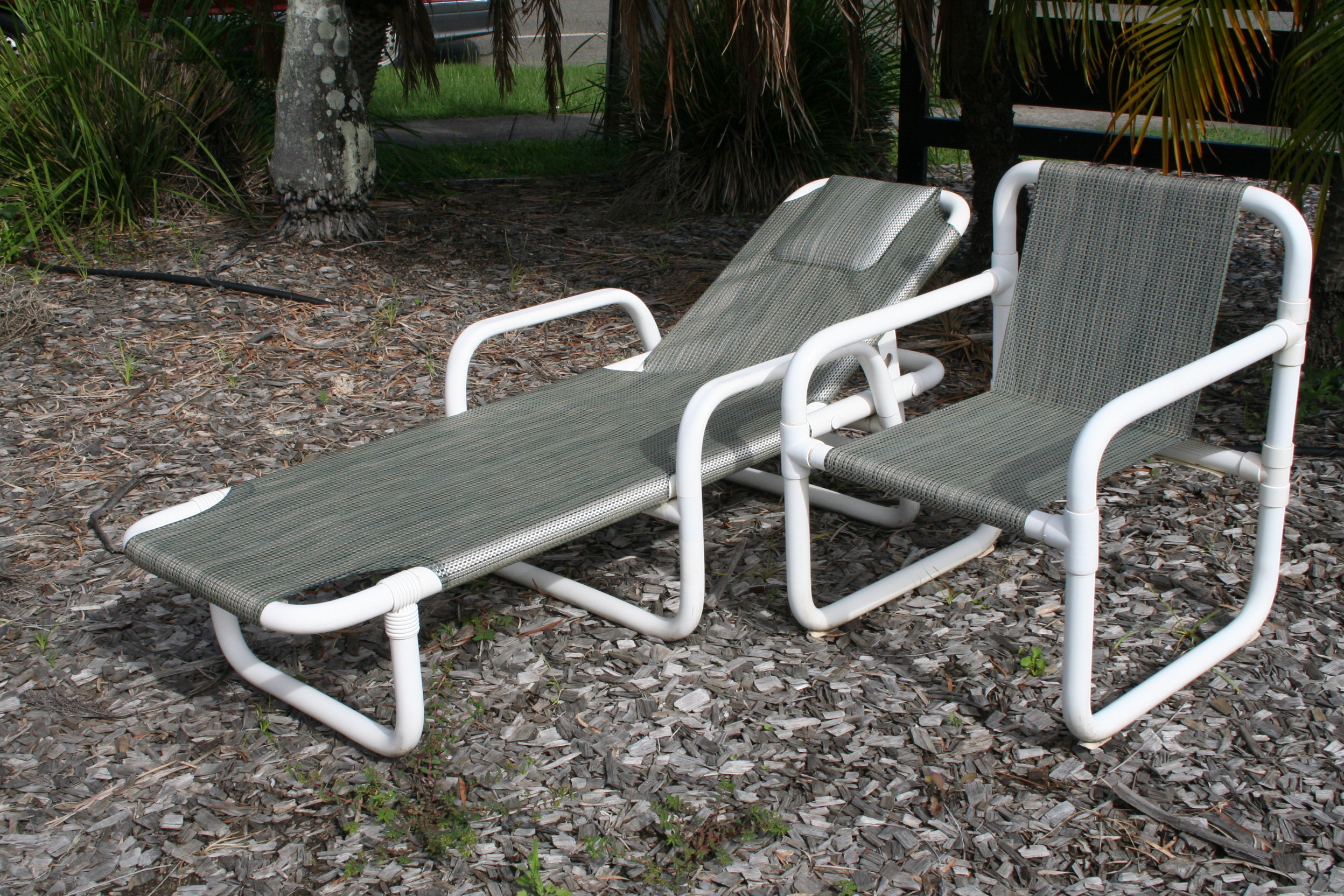 ... impressive on pvc patio furniture pvc pipe patio furniture to make BIZCARW