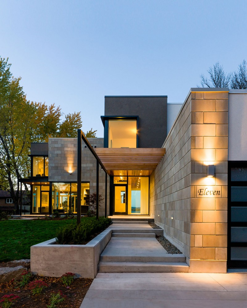 ... luxury home architecture 1 ... GDYNFSD