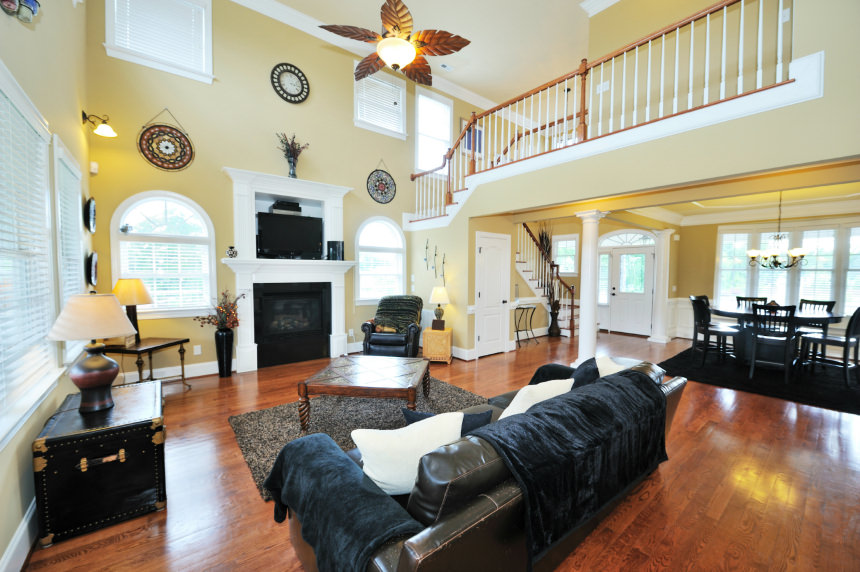 100 smart home remodeling ideas on a budget XURBEND