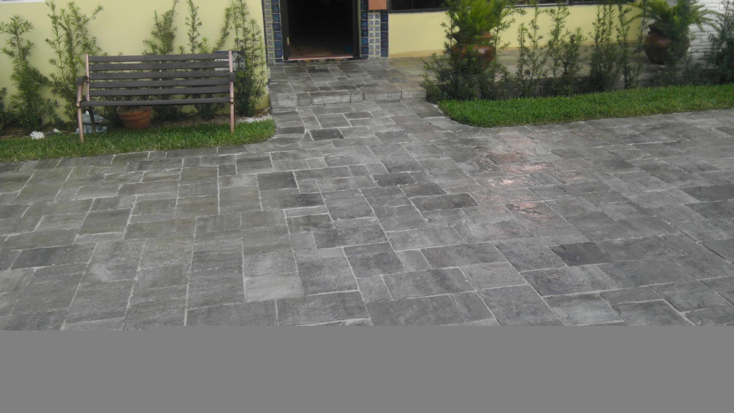 12×12 concrete pavers WCHRDXQ