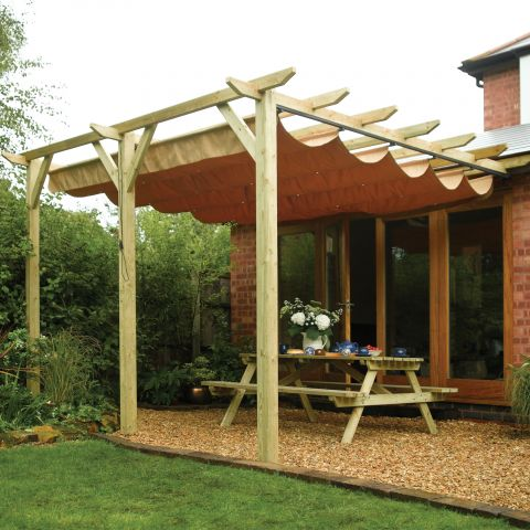 13x11 rowlinson sienna garden canopy CPRTEVY