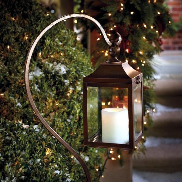 19 ideas for outdoor garden lanterns light UWIOWME