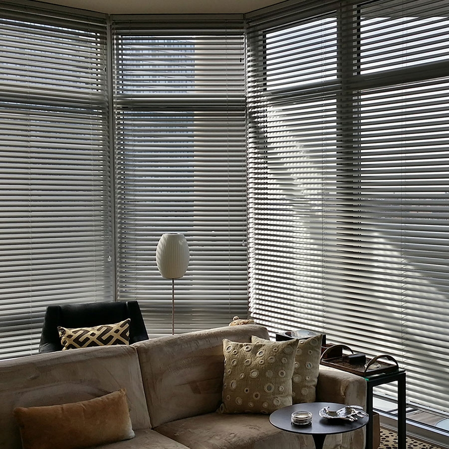 2 inch aluminum blinds image 1 AVGCNSX