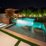 Tips for Elegantly Sophisticated Outdoor Designs