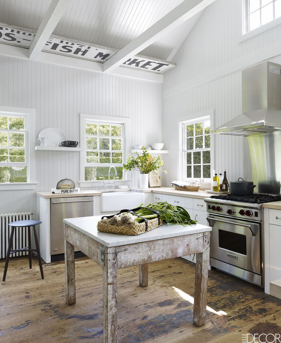 20 gorgeous beach house decor ideas - easy coastal design ideas BURGTBX