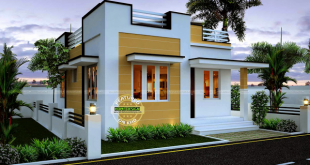 20 small beautiful bungalow house design ideas ideal for philippines WNLPAGA