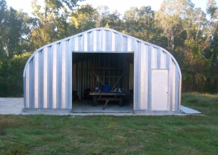 20u0027 x 30u0027 x 12u0027 metal garage storage building kit YIWYTFC