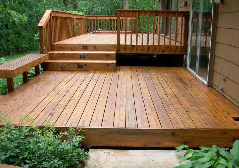 30+ best small deck ideas: decorating, remodel u0026 photos ROCOHVH