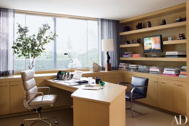 50 home office design ideas that will inspire productivity JBSHJOD