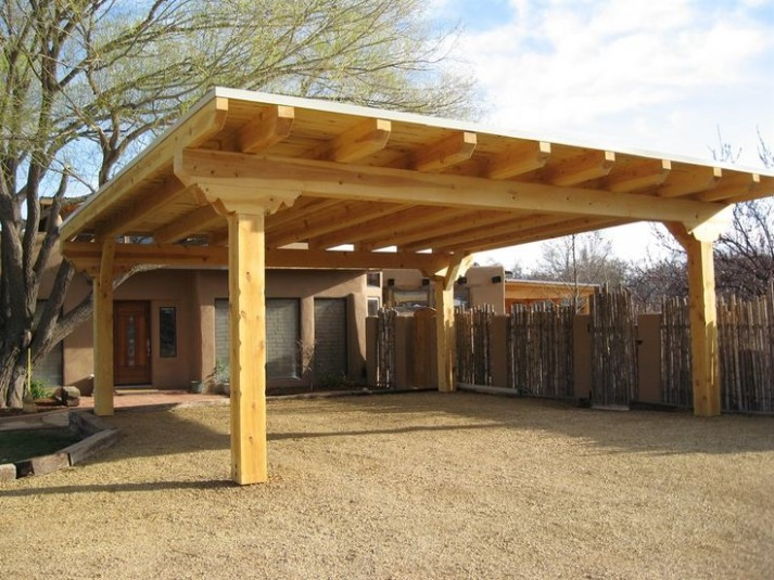 6 best diy carport images on pinterest | diy carport, diy garage AOALBSC