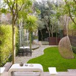 Making your garden beautiful with Garden decoration