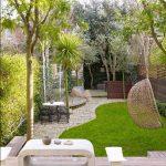 Making your garden beautiful with Garden decoration