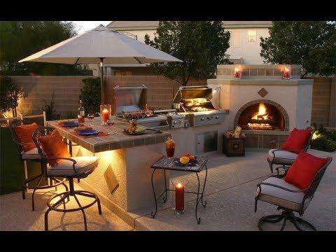 65 home garden bar ideas amazing garden bar ideas for home AXYWNMS