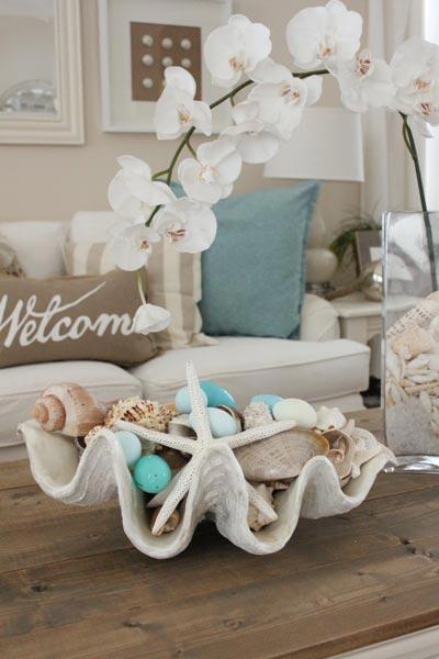 70 relaxing beach house decor ideas RNLMIMR