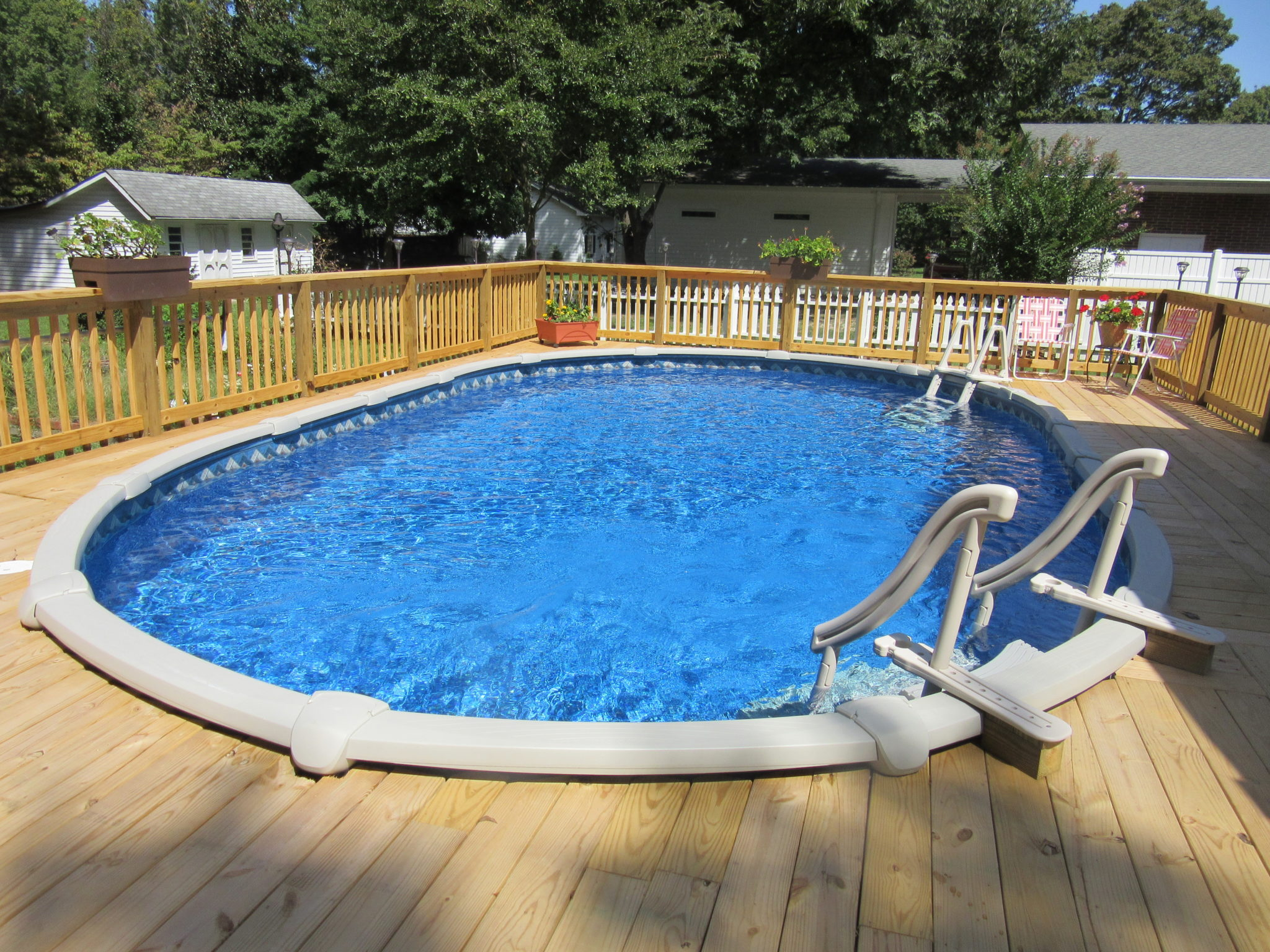 above ground pool ... aboveground pool areas. we hope you enjoy looking through some of GOTBYRS
