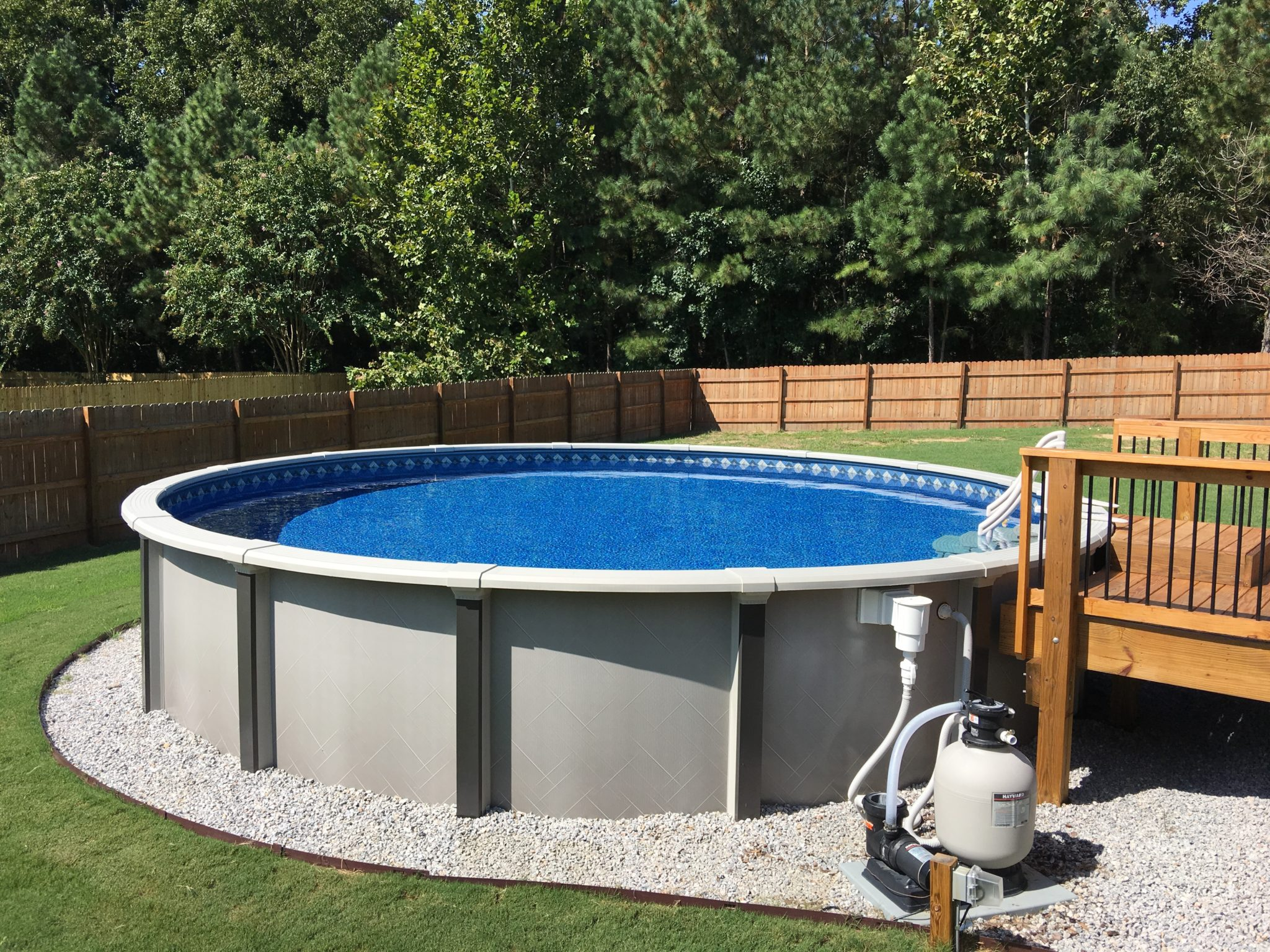 above ground pool ... aboveground pool areas. we