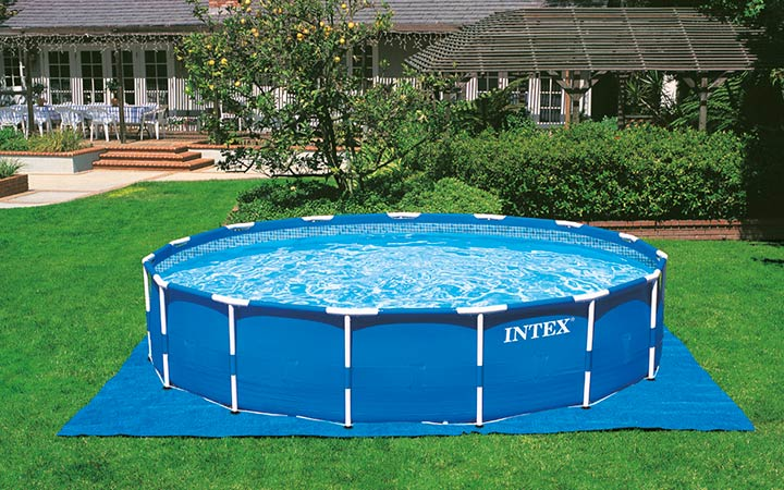 above ground pool call aqua recu0027s at 1-800-358-3537 to learn more about our above ground QHIOSUG