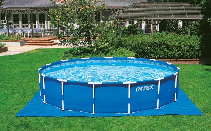 above ground pool call aqua recu0027s at 1-800-358-3537