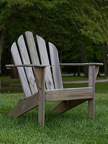 adirondack chairs adirondack chair 25.jpg YFDBRTW