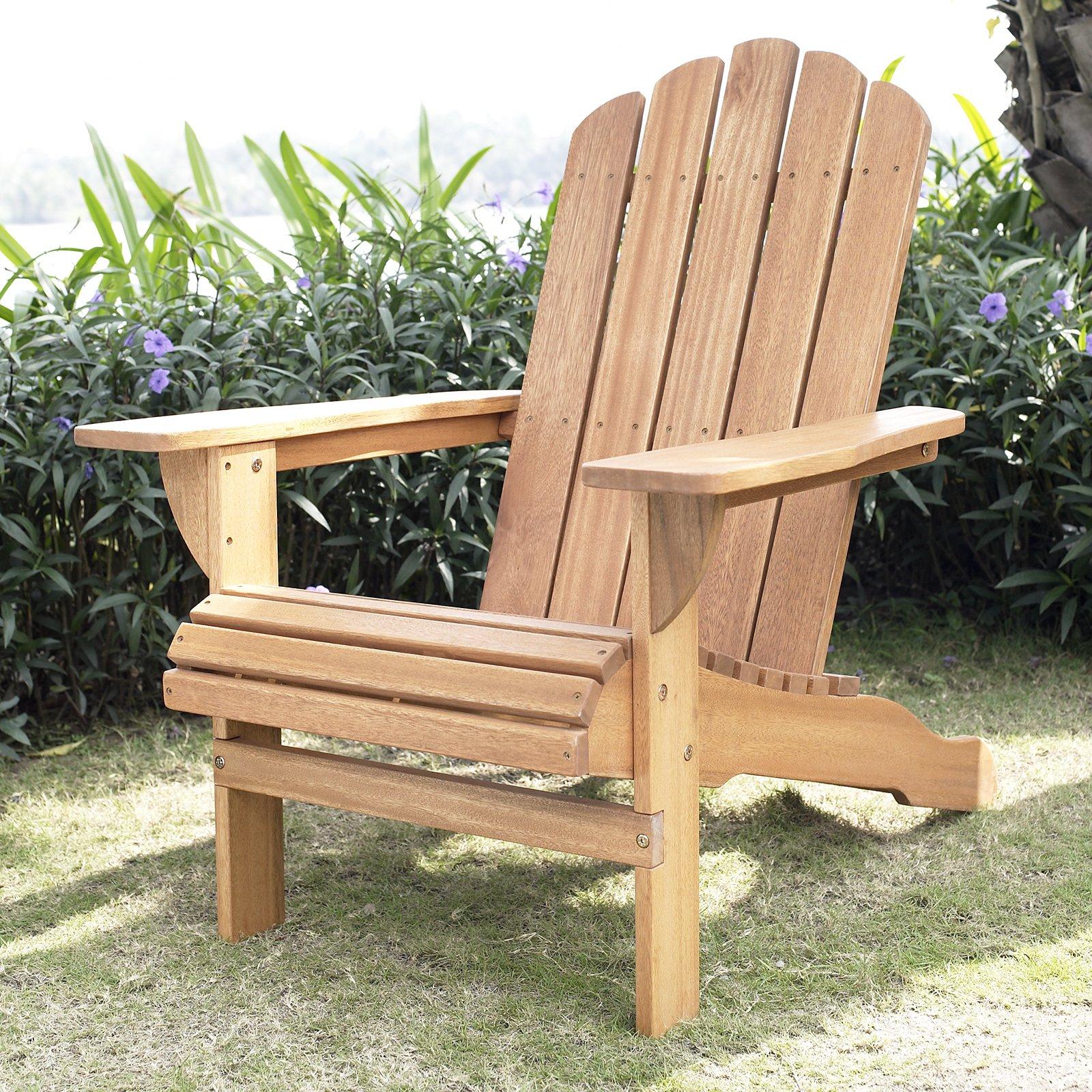 adirondack chairs belham living shoreline adirondack chair -