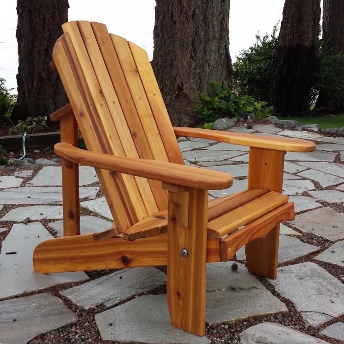 adirondack chairs classic adirondack chair UMFVMTK