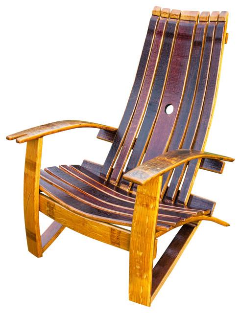 adirondack chairs topanga adirondack chair BDFKWMI