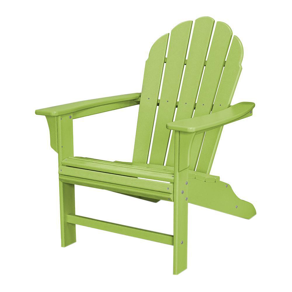 adirondack chairs trex outdoor furniture hd aruba patio