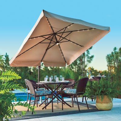 all patio umbrellas BHZQUVE